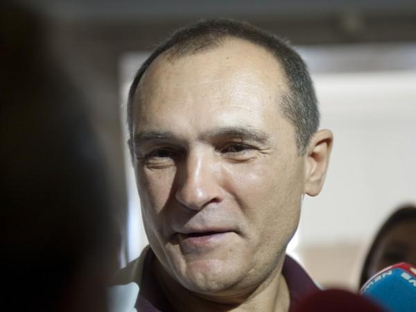 Васил Божков обяви на страницата си във Facebook, че акциите