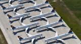 Брюксел и Берлин се разбраха за спасяването на Lufthansa