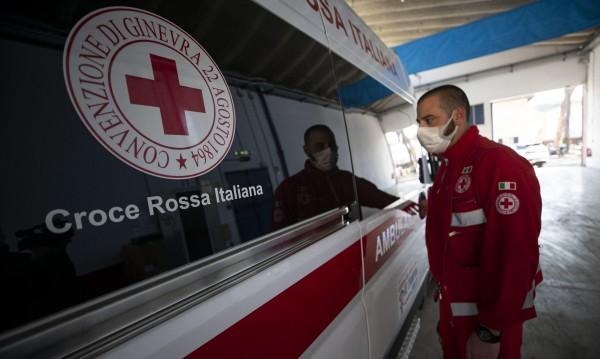 Българин загина в катастрофа на два тира в Италия