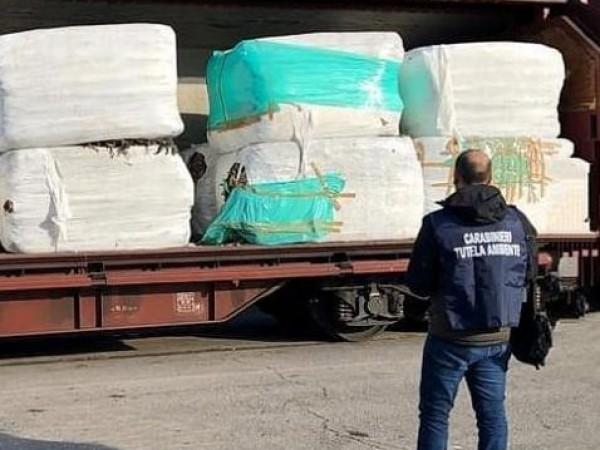 Кметът на Червен бряг д-р Цветан Костадинов е сигнализирал полицията