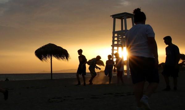 При коронавирус, как ще се ходи на море извън България?
