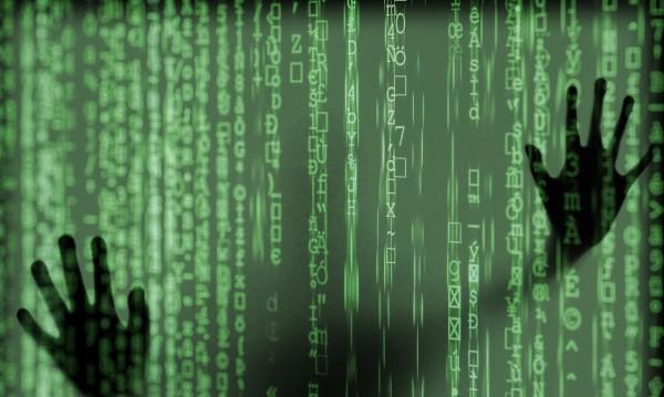 ГДБОП предупреждава, че опитите за киберпрестъпления нарастват