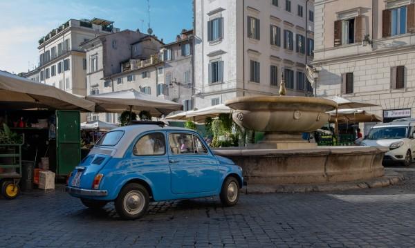 Малките коли са опасни – ето кои взимат най-много жертви