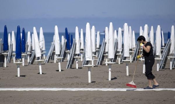 Чака ни летен сезон, но подрани ли с оптимизма туристическия сектор?