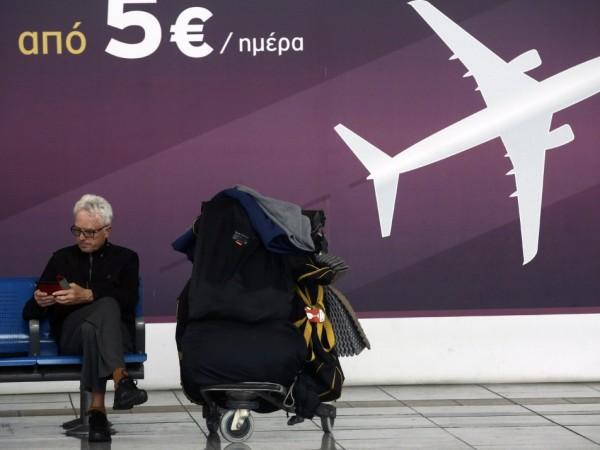 Гърция ще позволи полетите от допълнителни дестинации в ЕС, включително
