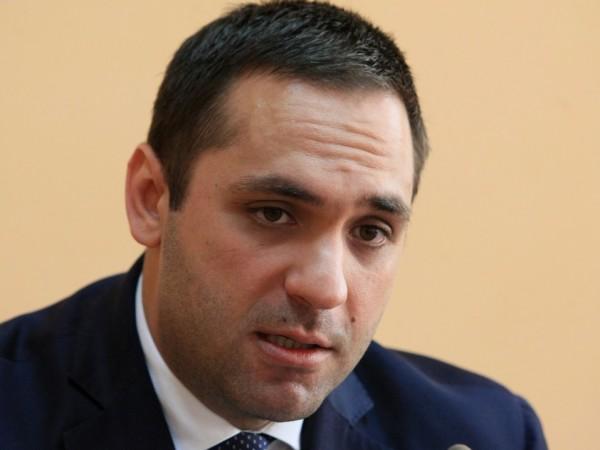 Прогнозите са още през следващата година България да се възстанови
