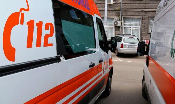 Десет момичета пребили съученичка в Южния парк в София