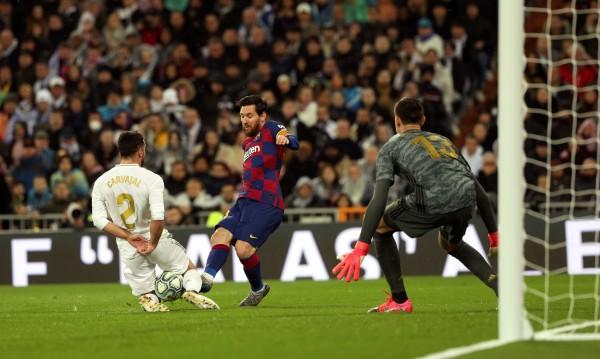 Ла Лига се завръща! Барселона почва на 13 юни, Реал - ден по-късно