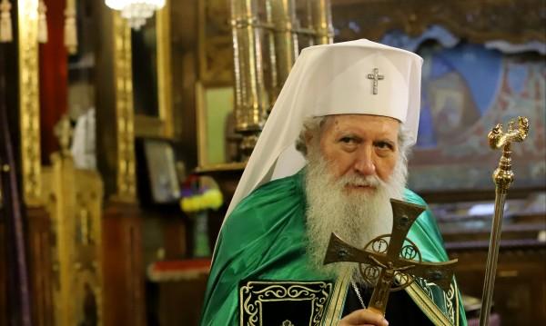 †Неофит за 1 юни: Да пазим децата на България чисти и непокварени!