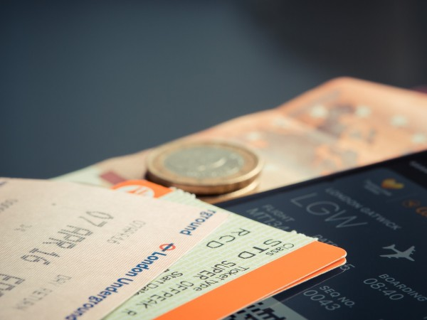 Възможно е връщането на парите на туристите за провалени екскурзии