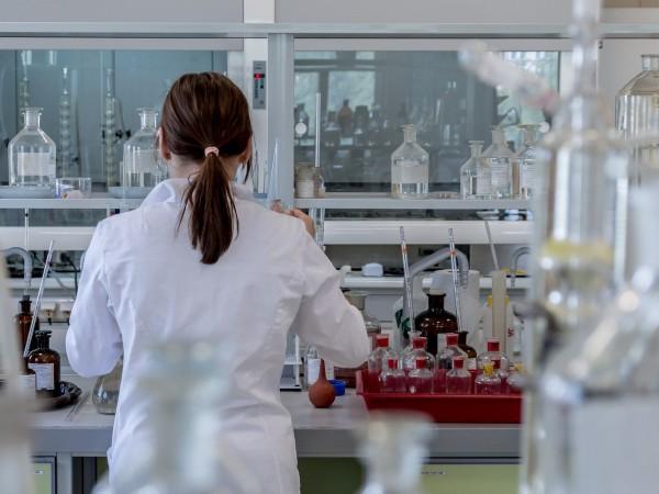15% от българите са имали проблем с достъпа до медицинска