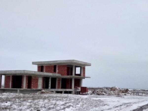 Главният архитект на Община Шабла Татяна Нейкова е упражнила служебните
