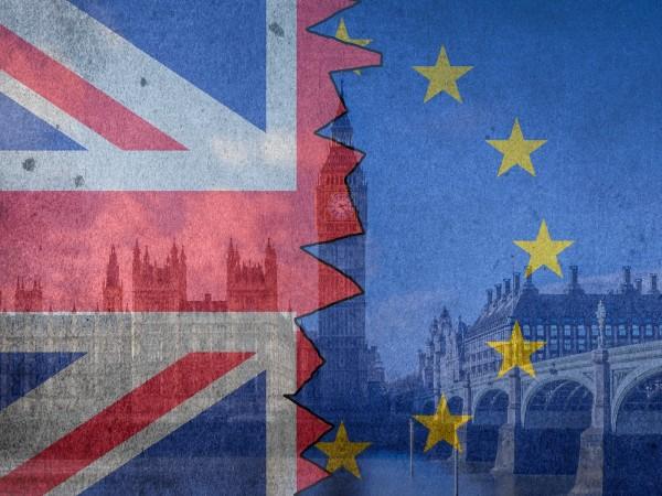 Днес британските и европейските лидери трябва да навлезнат в заключителния