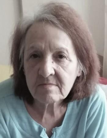 Да помогнем на пенсионера Мара Димитрова, трябват 1000 лв.