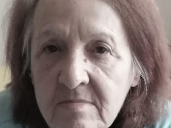 1000 лева са нужни на 71-годишната Мара Димитрова от Варна.
