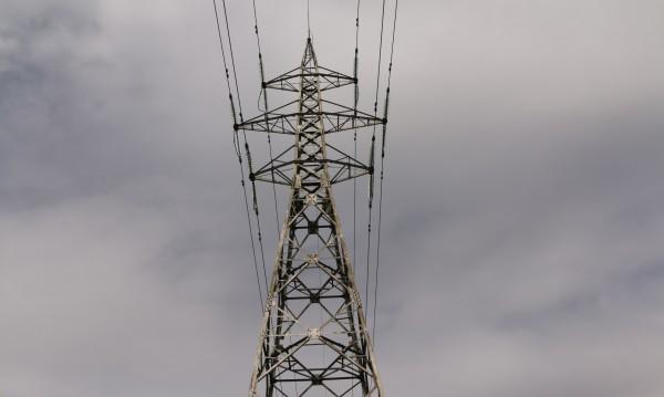 1/3 от реалното потребление на ток остава в регулирания пазар