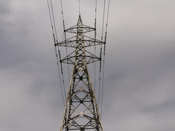 Все по-изобретателно се осъществяват кражбите на ток. Като бройка битовите