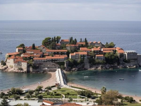 В Черна гора има всички условия за отмяна на епидемичната