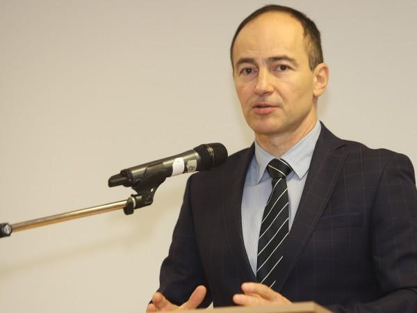 Комисията по международна търговия на Европейския парламент подкрепи с огромно