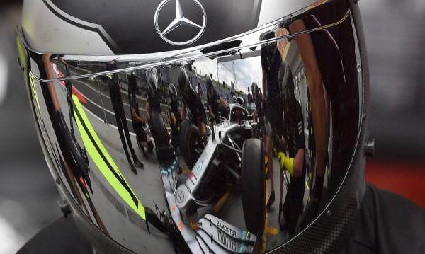 Сезонът във Формула 1 започва на 5 юли