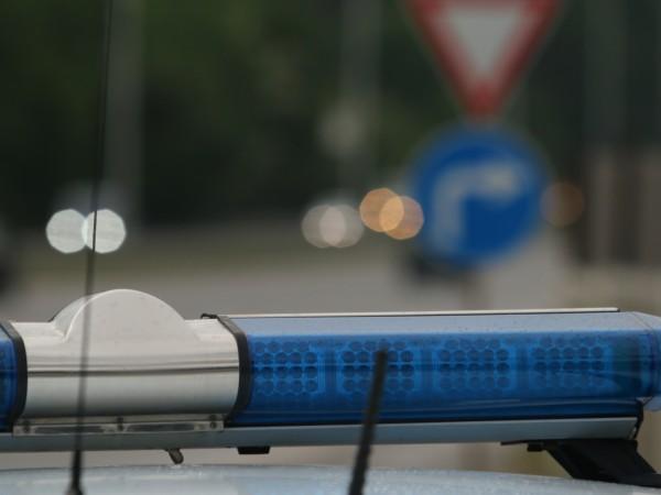 Шофьор причини няколко катастрофи във Варна. Инцидентът е станал в