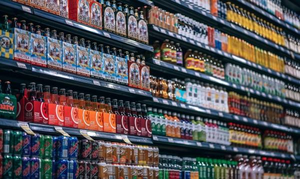 В Мюнхен разследват случаи на бутилки с отрова в супермаркети