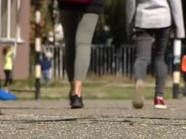 Тревожни данни за здравето и поведението на тинейджърите у нас.