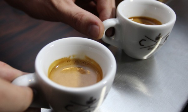 Кафето може да предизвика ставни болки
