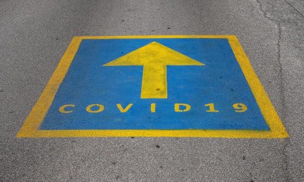 COVID-19 губи силата си, смятат италиански медици