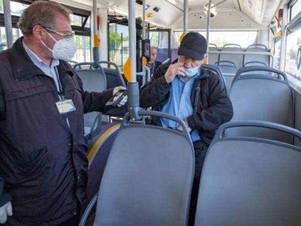 Близо 24 млн. лева са загубите за градския транспорт от