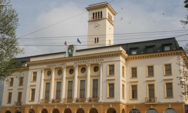 Заразата с коронавирус в Сливен тръгнала от пациент