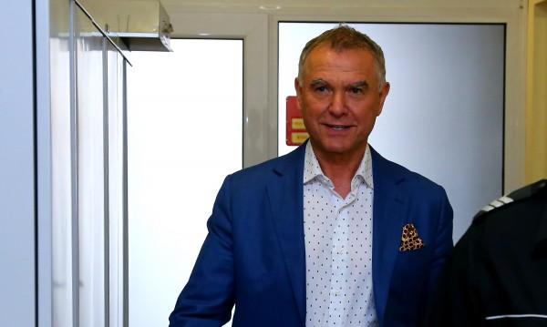 """Атанас Бобоков се оттегля от поста изп. директор на """"Монбат"""""""