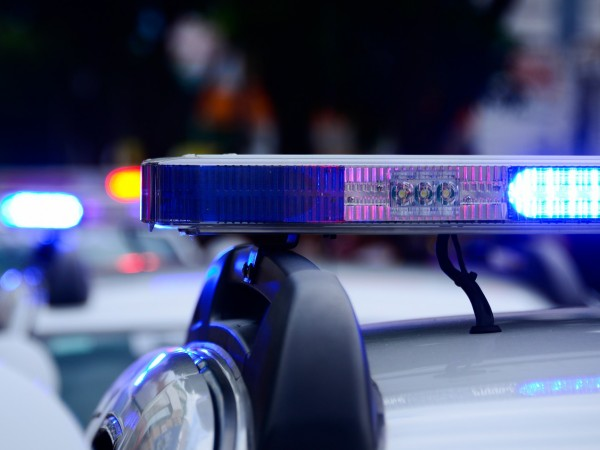 Шофьор на товарен автомобил самокатастрофира и почина, съобщиха от Областната