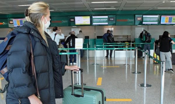 Италия отвори границите си за туристи от Европа, какви ще са мерките?