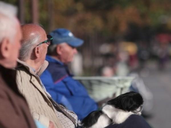 Средната пенсия в България се е повишила със 122,48 лева