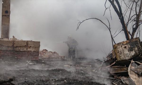 Взрив в завод край Пазарджик, двама са с висока степен на обгаряния
