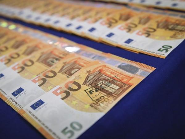 България ще получава от еврофондовете над 3 пъти повече средства,