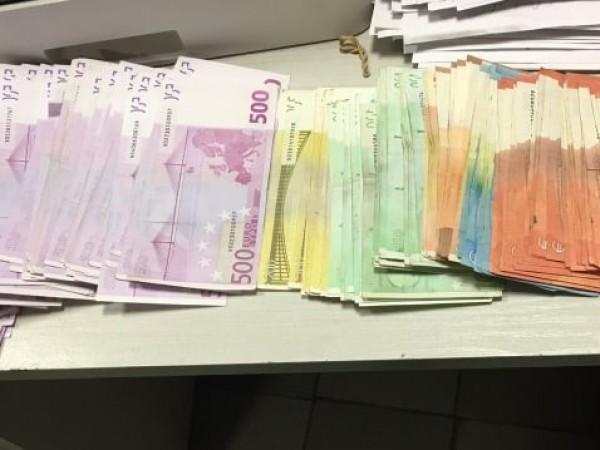 Окръжна прокуратура-Пловдив внесе в съда обвинителен акт срещу 58-годишна жена