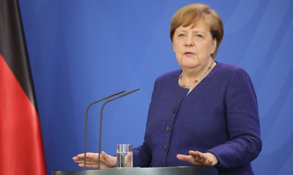 Германия стимулира икономиката си със 130 млрд. евро