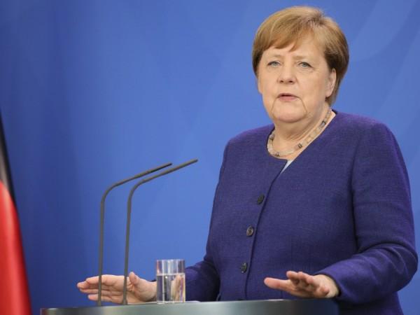 Германия отпуска 130 милиарда евро за стимулиране на икономиката, силно