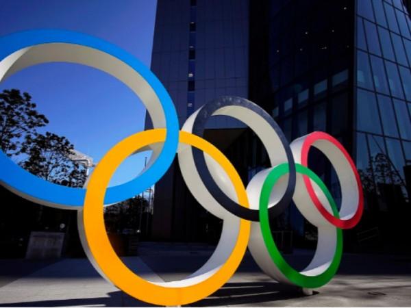Японското правителство и Организационният комитет на олимпийските игри в Токио