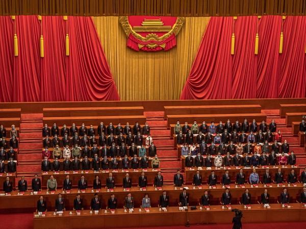 Пекин е твърдо решен да продължава да купува соя от