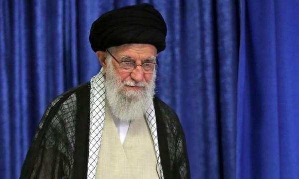 Али Хаменей: Убийството на Флойд показа природата на управниците в САЩ