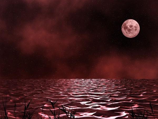 На 5-и юни ще настъпи лунно затъмнение в Стрелец, което