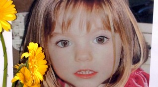 Ще разкрият ли мистерията с изчезването на 3-годишната Маделин?