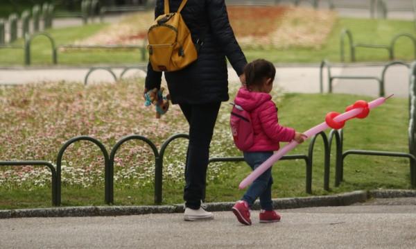 ДДС от 9% и за бебешките храни, реши бюджетната комисия