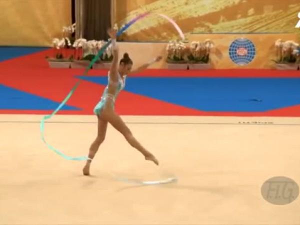 Добри новини за европейската художествена гимнастика. Отложеното първенство на Стария