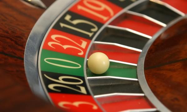 Предлагат: Казина, ротативки, хазарт - само в курорти и 5-звездни хотели