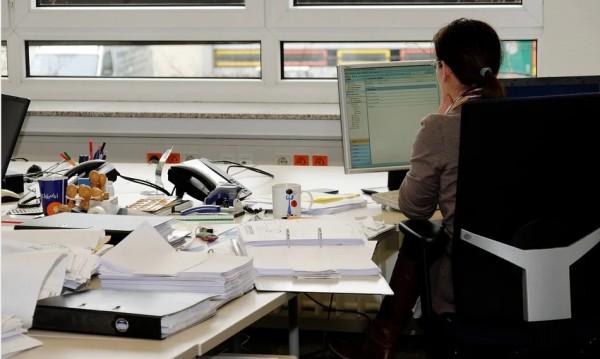 След коронавируса: Сега ли е моментът за 4-дневната работна седмица?