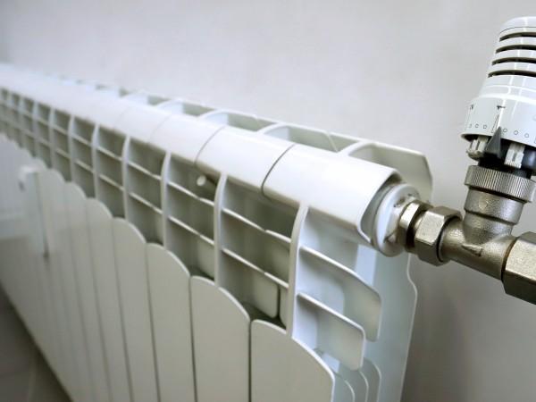 Всеки доставчик на топлинни услуги трябва да уведоми своите клиенти